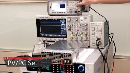 CSP-3000应用介绍