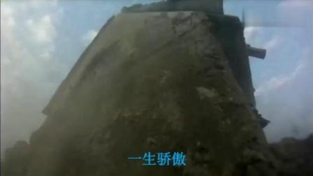 陈淑桦唱的《东方不败之风云再起》主题曲《笑红尘》,百听不厌