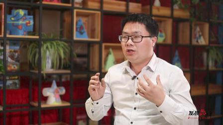 《发现品牌》湖南马奈教育咨询有限公司
