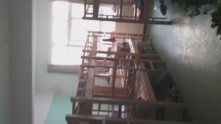 河南永城市林肯国际学校