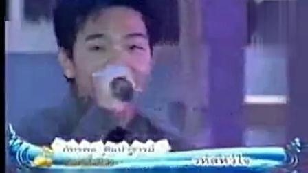 泰剧 嫉妒的密码 主题曲(男主角演唱)、命中注定(配角演唱)中字-电视剧视频-搜狐视频
