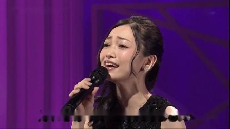 悪女 ----- 西田あい