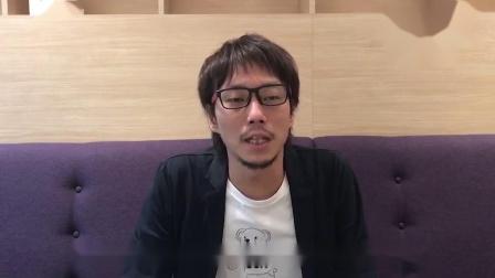 【3DM游戏网】《刀剑神域:彼岸游境》服装设计大赛