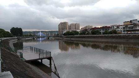 新昌新安江游游
