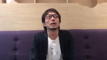 【游侠网】《刀剑神域:彼岸游境》服装设计大赛