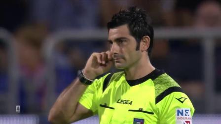 Cagliari 1-2 Inter  Lukaku Scores Again as Inter Take the Win!  Serie A