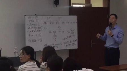 山人力资源六大模块快速提升栾光宇老师-助理吴惠 手机号码:一三九二三零四六七三六