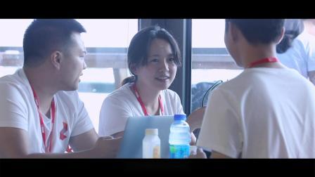 OnePlus 2020秋季校园招聘:我们在一加等你