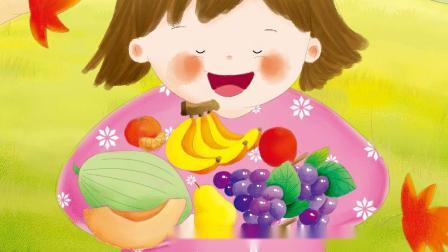 7秋妈妈和果娃娃-艺术⑤