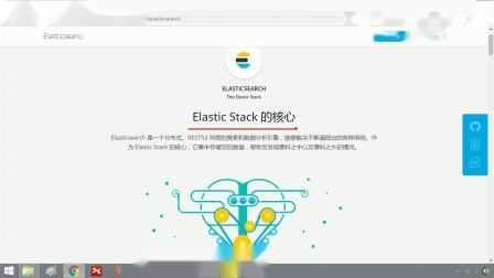 java进阶教程Elastic Stack 从入门到实践day1-03.Elasticsearch快速入门之简介