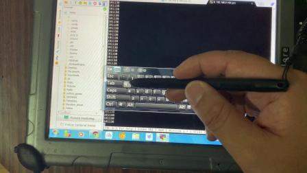 树莓派zero与stm32飞控对接(串口和供电)