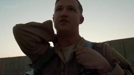 解放军长途飞行吃什么:轰炸机咋还比战斗机伙食好得多?