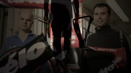 Cervélo S3 - 最全能的空气动力学自行车!