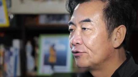 揭秘《中国国家地理》摄影师自驾奇骏拍摄西藏大湖泊