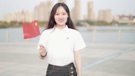 江苏省水文水资源勘测局盐城分局