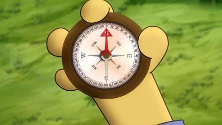 (720P)《神探包星星第二季》(全26集) - 神探包星星第二季16