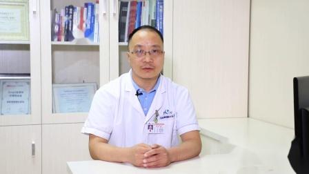 洛阳博爱眼科白内障:年龄较大的患者能做白内障手术吗?