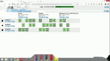 java进阶教程Elastic Stack 从入门到实践09.Filebeat入门之读取Nginx日志文件
