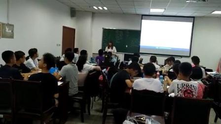 四川英语培训哪家机构好?英语培训机构排行榜怎么样?