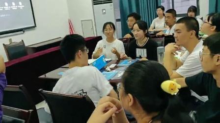 西藏英语培训哪家机构好?英语培训机构排行榜怎么样?