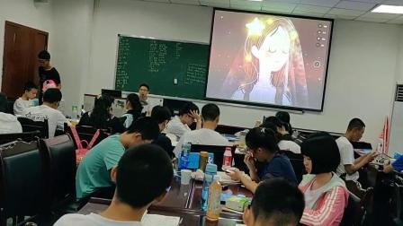 广西英语培训哪家机构好?英语培训机构排行榜怎么样?