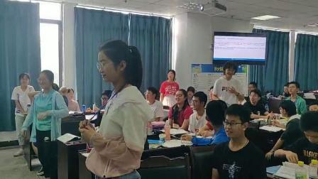 广州英语培训哪家机构好?英语培训机构排行榜怎么样?