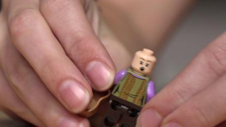 21319乐高创意朋友LEGO F·R·I·E·N·D·S Central Perk