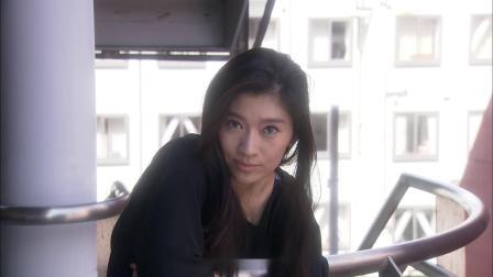 筱原凉子演绎大龄少女青涩爱情