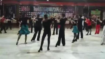 2010年动感伦巴