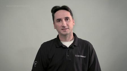 vectorworks 2020 teaser tuesday gis improvements