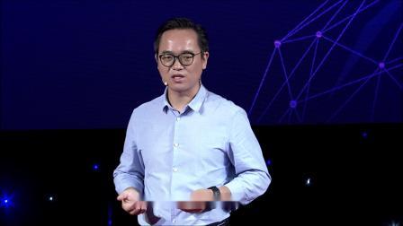 【网易态度公开课】肖明超:引领品牌创新增长的中国新消费趋势