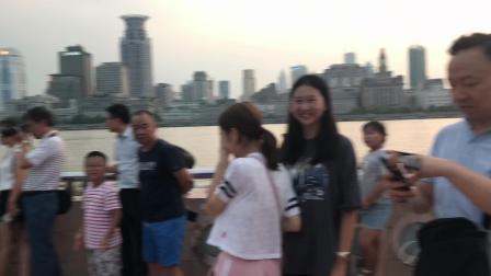 Double J 八月暑假班女子练习生