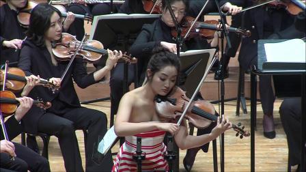 帕布羅•德•薩拉沙泰 : 為小提琴與管弦樂團(或鋼琴)所作的比才卡門幻想曲Op.25