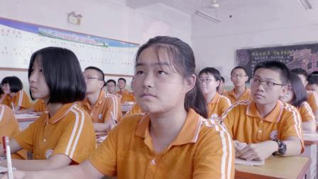 衡水市第十四中学庆新中国70周年 我和我的祖国MV