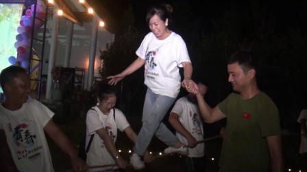 飞山中学113班 同学聚会视频3
