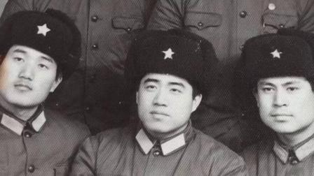 《我们的青春岁月》营部战友联谊会