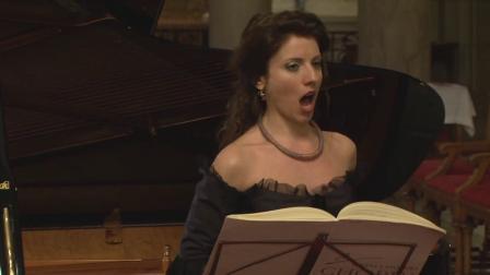 弗雷德里克•弗朗索瓦•蕭邦 : 為聲樂與鋼琴所作的藝術歌曲《立陶宛之歌》Op.74 No.16 CT.144