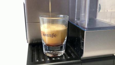 Capsulone二用简版咖啡胶囊填充壳兼容于nespresso delongli EN咖啡机/兼容于奈斯派索德龙咖啡机重复使用填充胶囊杯