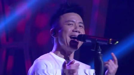 190901 陳奐仁 Hanjin - Can You Hear Me ○ 勁歌金曲J2版
