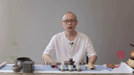 陈香六堡茶2003:四季皆宜的温柔老茶,慢慢才会读懂它
