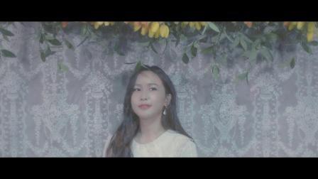 CHOA & WAY (Crayon Pop) - My Universe (1080p)