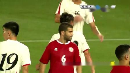 국제축구련맹 2022년 월드컵경기대회 아시아지역예선 2단계경기중에서
