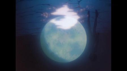 【YUKIri】Fly me to the moon - 幻影重重