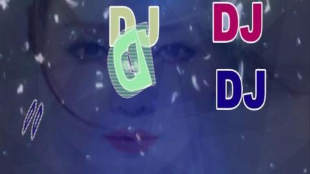 今夜你会在哪里  【 D J 舞 曲 】