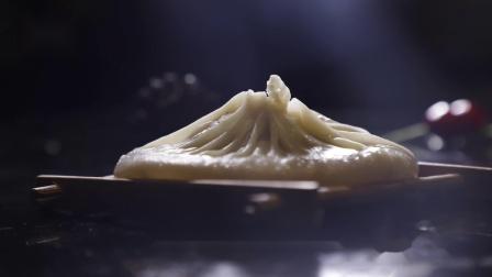 食为先:灌汤包怎么做?广州哪里能学?怎么学?