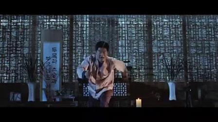 我在韩国经典喜剧片 头师父一体 2 두사부일체 2截了一段小视频
