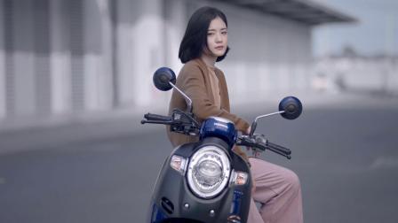 Honda_Friends
