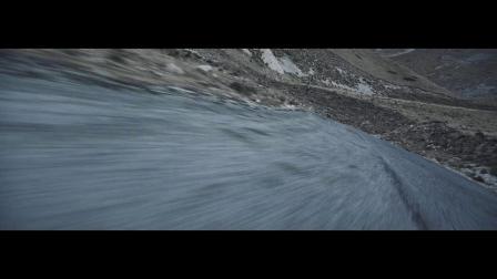 Yamaha Niken - Ride the revolution - Director's Cut