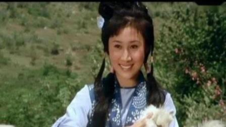 《牧羊曲》电子琴演奏柳湖。