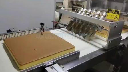 超声波切刀,超声波蛋糕切割机,超声波面包切割机,超声波土司切片,冷冻蛋糕超声波切割